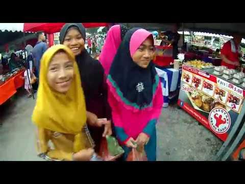 Projek Kad Raya 2018 - KICT Gambar murid untuk kad raya aidilfitri 2018