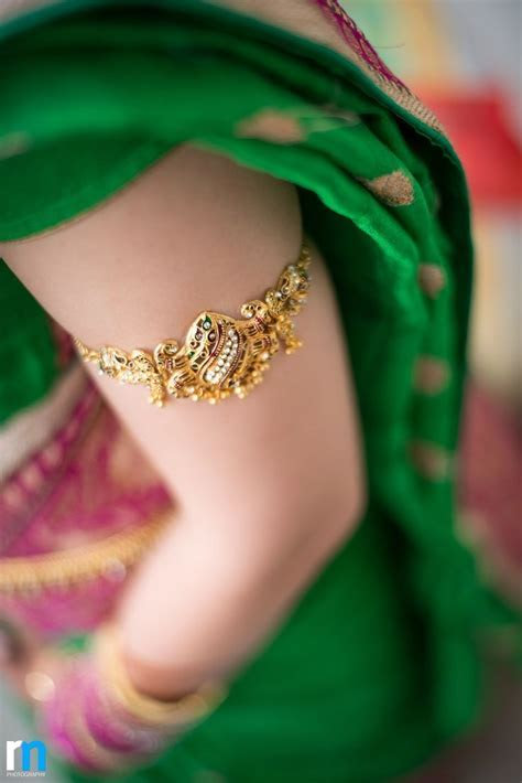 737 best images about Indian weddings on Pinterest   South