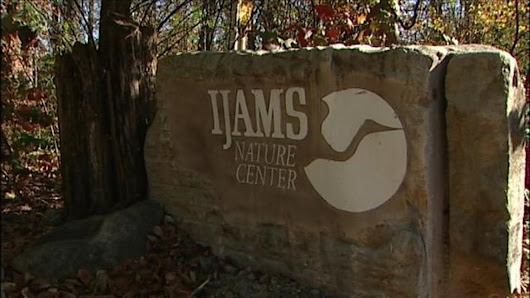 Ijams Nature Center launches members-only hikes