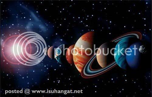 Sains dan Al-Quran