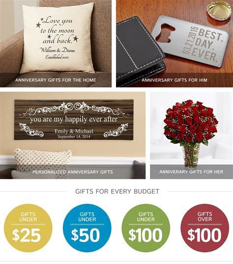 10 Awesome 14 Year Anniversary Gift Ideas