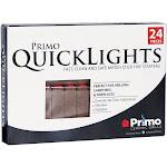 Primo PG00609 Quick Lights (PRM609)