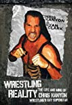 Wrestling Reality: The Life and Mind of Chris Kanyon Wrestling's Gay Superstar