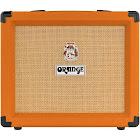 Orange Crush 20 Guitar Combo Amplifier - 20W - Orange
