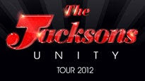 The Jacksons pre-sale code for show tickets in Rama, ON (Casino Rama)