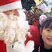 Santa + Hina 2