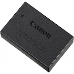 """""""Canon LP-E17 Lithium-Ion Battery Pack"""""""