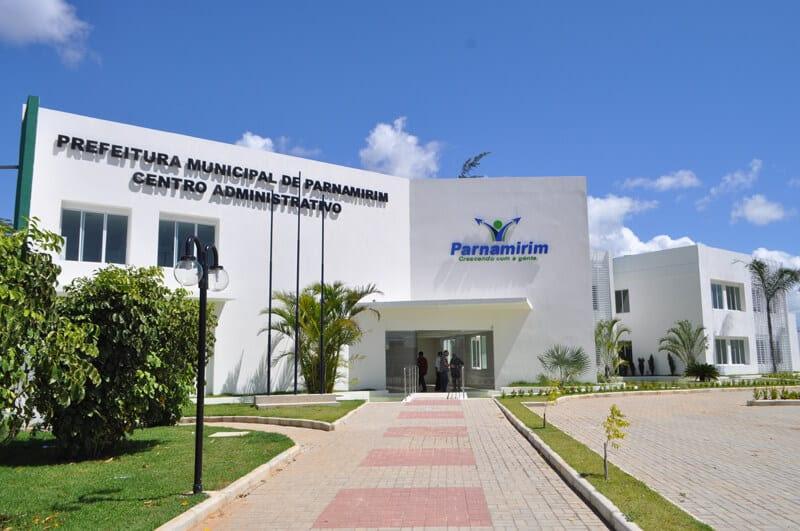 MP identifica mais uma irregularidade na rede de saúde de Parnamirim