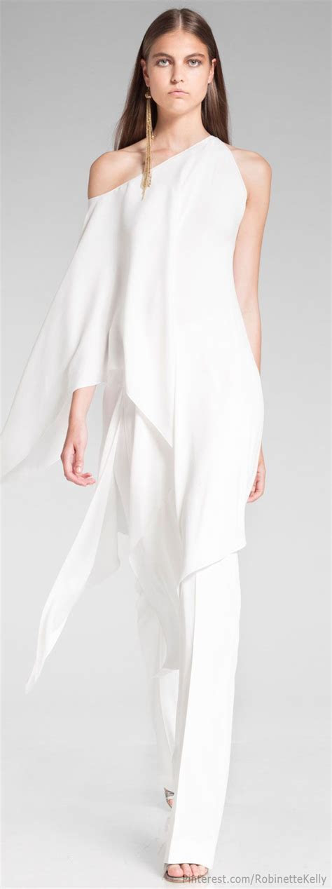 25  best ideas about White party dresses on Pinterest