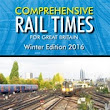 Middleton Press | Comprehensive Rail Times for Great Britain