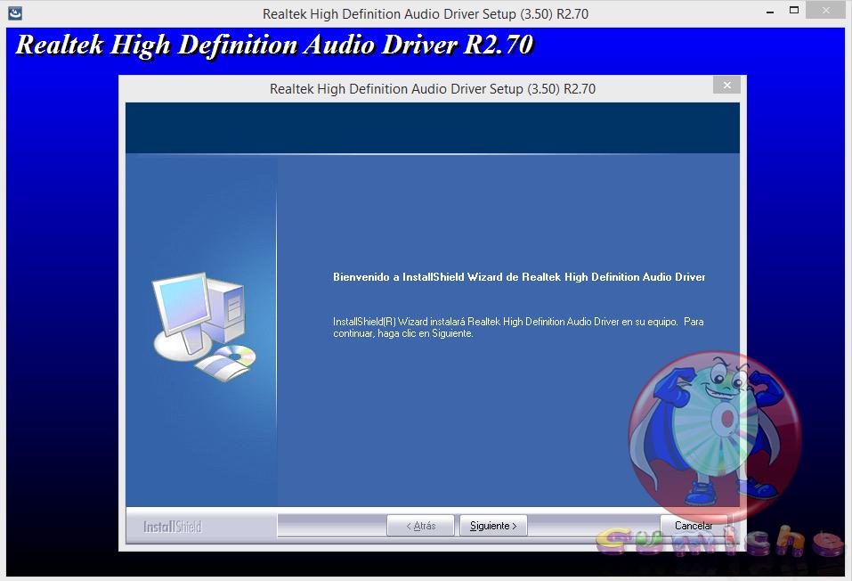 Alc262 Drivers For Mac - camfortmax's blog
