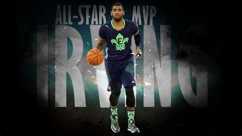 Kyrie Irving Wallpapers HD   PixelsTalk.Net
