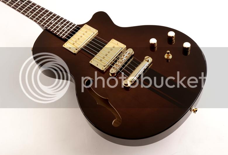 guitar blog design your guitar with moniker guitars. Black Bedroom Furniture Sets. Home Design Ideas