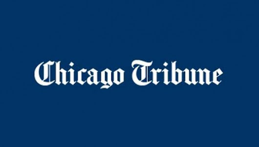 Career experts offer 2017 grads job-search advice: Kim Shepherd to Chicago Tribune - DecisionToolbox