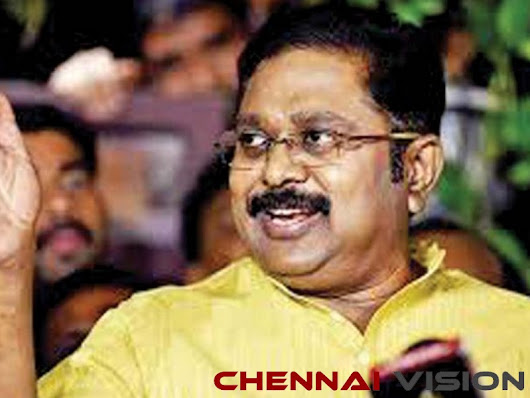 AIADMK Hopeful Of Attracting Disqualified MLAs From TTV Camp - Chennai News, Tamil News, Tamil Movie News, Power Shutdown in Chennai, Gold Rate in Chennai, Petrol and Diesel Rate in Chennai