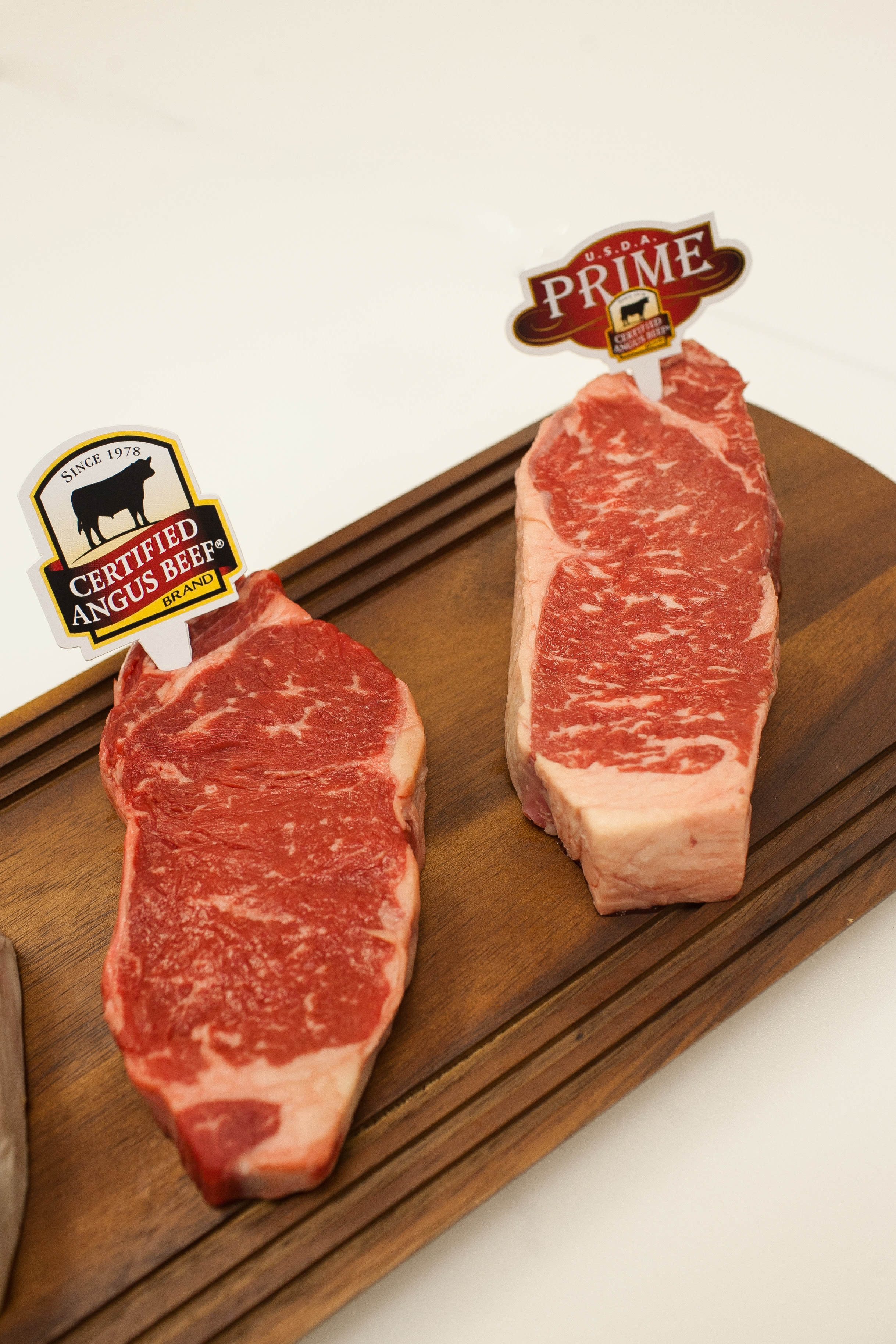 certified-angus-beef-and-usda-prime-cab-1