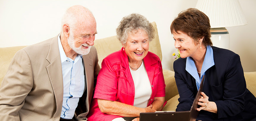 Article: What Is Term Life Insurance? : What Is Term Life ...