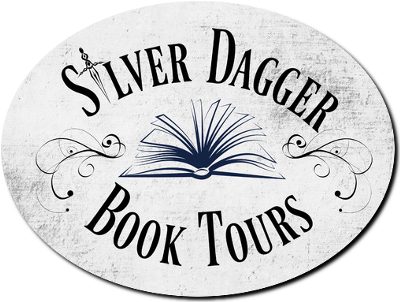 Silver Dagger Tours
