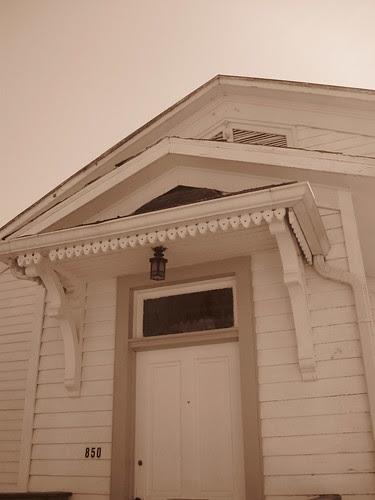 Promiseland Baptist Church