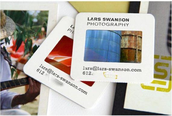 uniquely_brilliant_business_cards