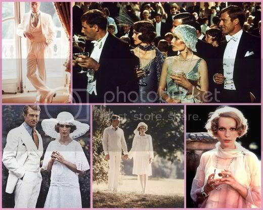 Great Gatsby Pictures, Images and Photos
