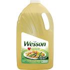Wesson Canola Oil - 1 gl (3.79 lt)