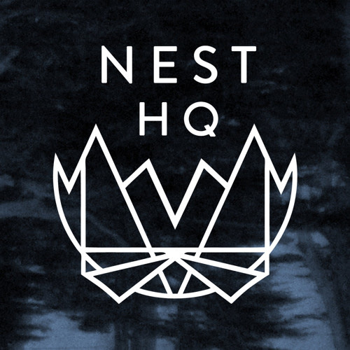 Nest HQ Guest Mix: Nite School Klik (DJ Shadow & G Jones) by NEST HQ