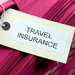 FCO Warning to Tourists to Take Out Travel Insurance - UK Insurance from Blackfriars Group