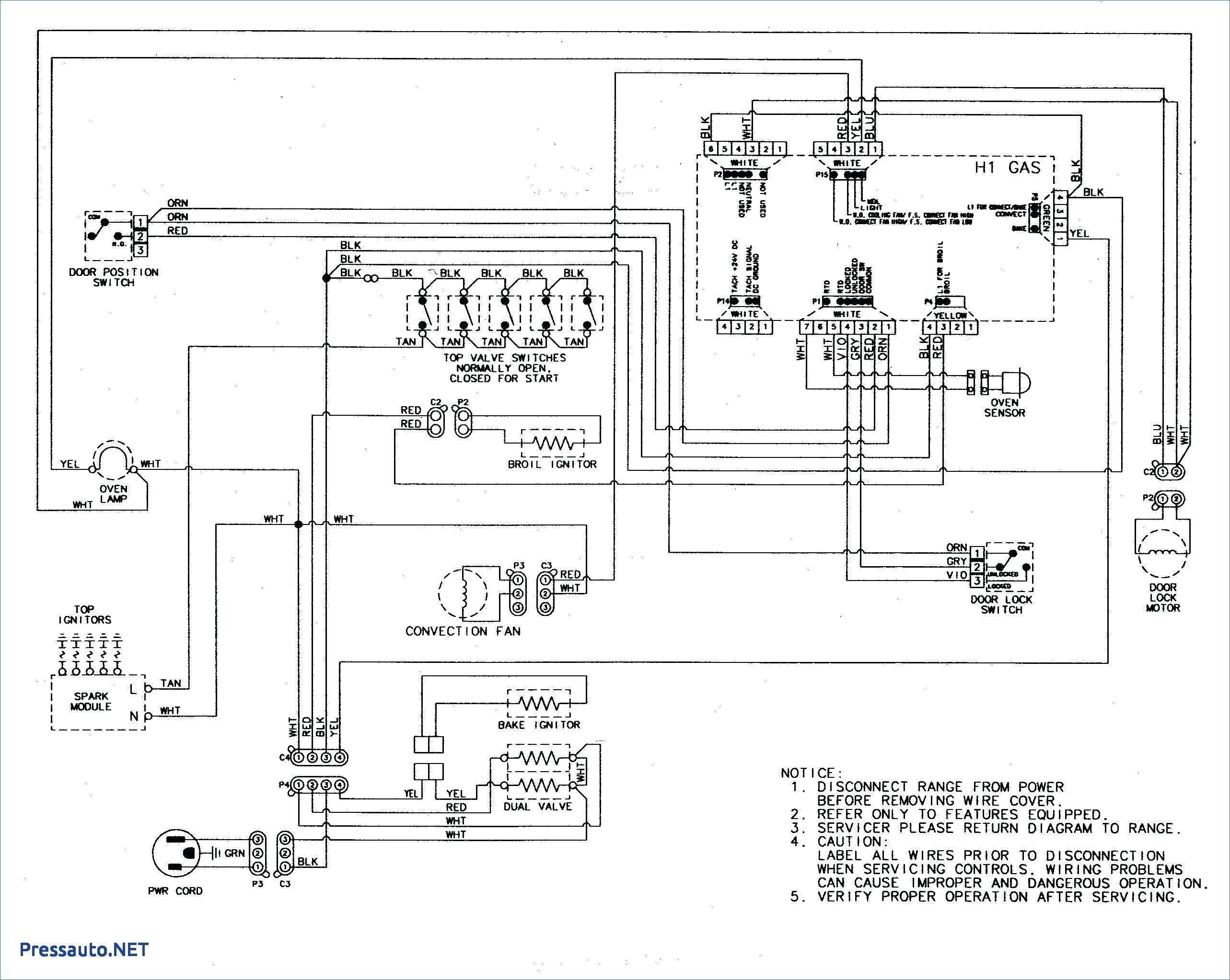 Diagram 2000 Saab 9 3 Viggen Wiring Diagram Full Version Hd Quality Wiring Diagram Marin Wiringl Barbieri23 It