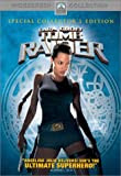 Lara Croft - Tomb Raider (Special Collector's Edition)