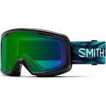 Smith Riot Adele Renault ChromaPop Everyday Green Mirror