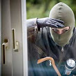 Protecting Your Home From Burglars During the Holidays - Home - NewsUSA Copyright-Free Articles