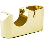 Gold Tape Dispenser - Project 62