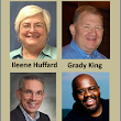 Shepherd Network 2015, September 10-12, Harding School of Theology  - Gupton HST Info and Updates - LifeandLeadership.com, Ministry Resources, Christian Leadership, Church Leadership