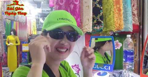 Vì sao Chị gái làm Nail chợ An Đông không khoái chồng Việt Kiều?