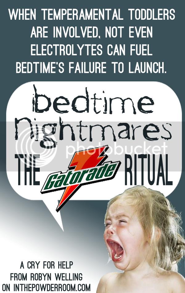 photo Bedtimenightmares-theGatoraderitualbyRobynWellingRobynHTV_zps49cc5eea.png