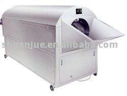 Closed Drum Type Herbal Medicine Washing Machine