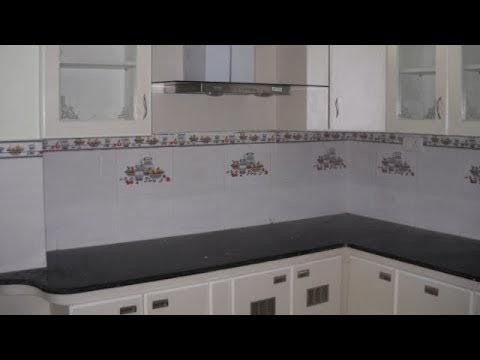 Ramya Modular Kitchen & Interiors, Dr. S. Venkatesan Porur,
