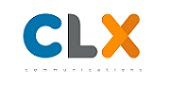 CLX Communications AB (publ)