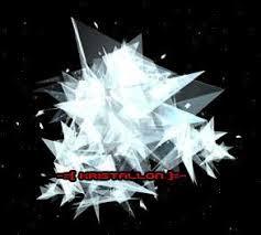 Kristallons