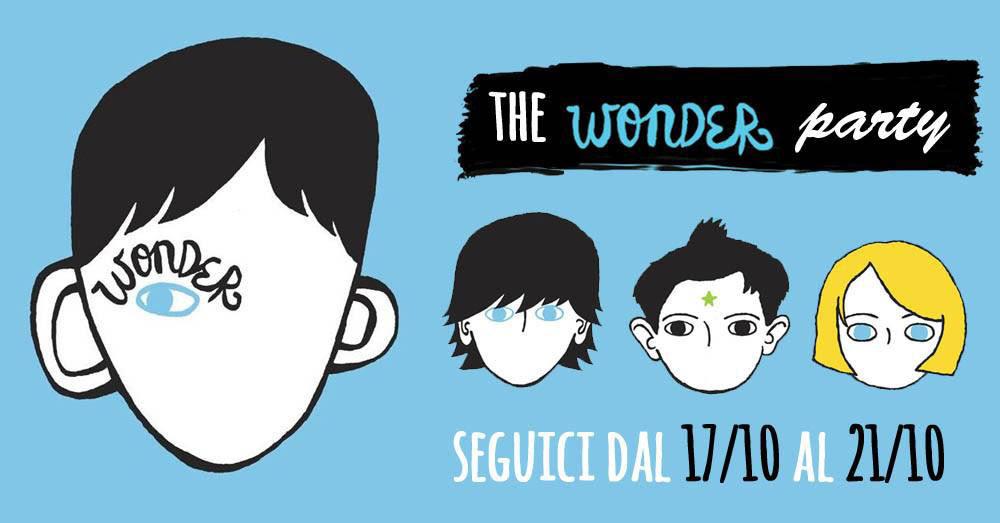 Banner Wonder