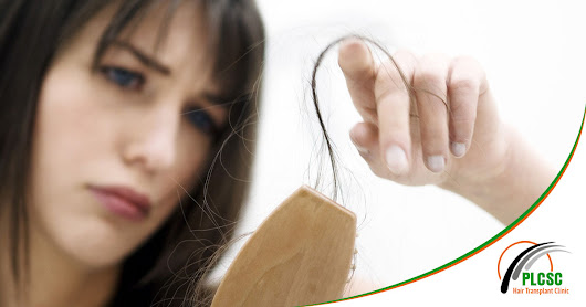 Hair Loss: Ward Off Your Mental Trauma With Hair Transplant Therapy in Kolkata