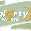 Win WinX DVD Ripper Platinum Full Lifetime Code- Digiarty 2014 Easter Software Gifts & Discount