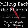 Pulling Back the Shades on Sexual Sin and Behavior