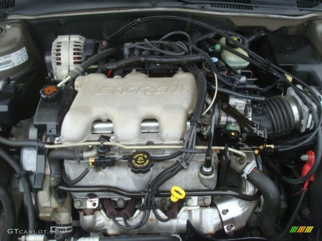 2001 Chevy Malibu Engine Diagram Wiring Diagram Drop Warehouse B Drop Warehouse B Pmov2019 It