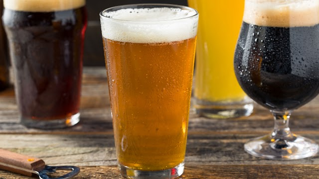 Anti-PG&E beer sparks backlash against California brewery