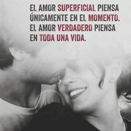 Imagenes Con Frases De Amor Cita Numero 19