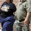 State obesity rates could skyrocket by 2030