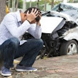 MA Car Accident Lawyers | Campopiano Law