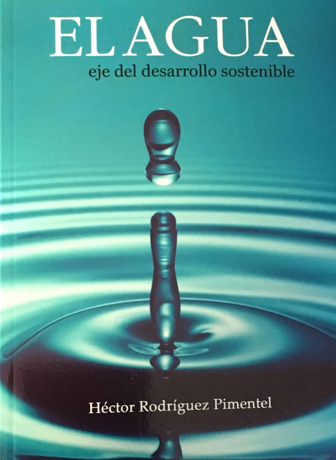 foto-portada-libro-agua